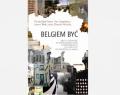 """""""Belgiem być"""""""