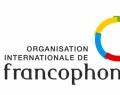 Appel à candidatures pour l'accréditation d'OING et ONG auprès de la Francophonie