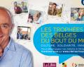 Trophées des Belges du Bout du Monde 2017 - © Tous droits réservés