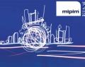 MIPIM AWARDS: 2 lauréats belges !