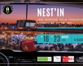 Appel à candidatures pour NEST'in Marrakech 2020