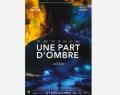 """Le film """"Une part d'ombre"""" présenté à Berne"""