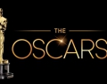 Deux courts-métrages belges dans la shortlist des Oscars