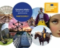 """Participez au concours de photographies """"Zoom sur le patrimoine"""""""
