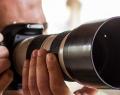 #MakingEurope2019 Concours de photographies