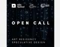 Appel à candidatures: Design spéculatif - Programme de résidence à Namur