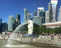 """""""Singapore"""" 