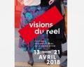 Deux films belges francophones primés au Festival Visions du Réel de Nyon