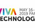 Inscrivez-vous à la mission Vivatech !