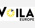 """Appel à candidatures pour le Festival de Théâtre """"Voila! Europe"""""""